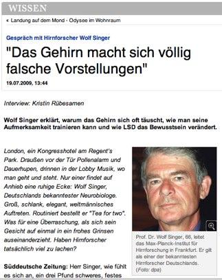 Gesprch_mit_hirnforscher_wolf_