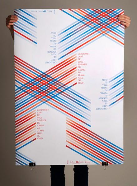 Art-de-soigner-poster-440x595