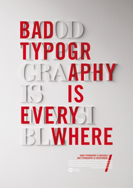 Good-typography-440x623